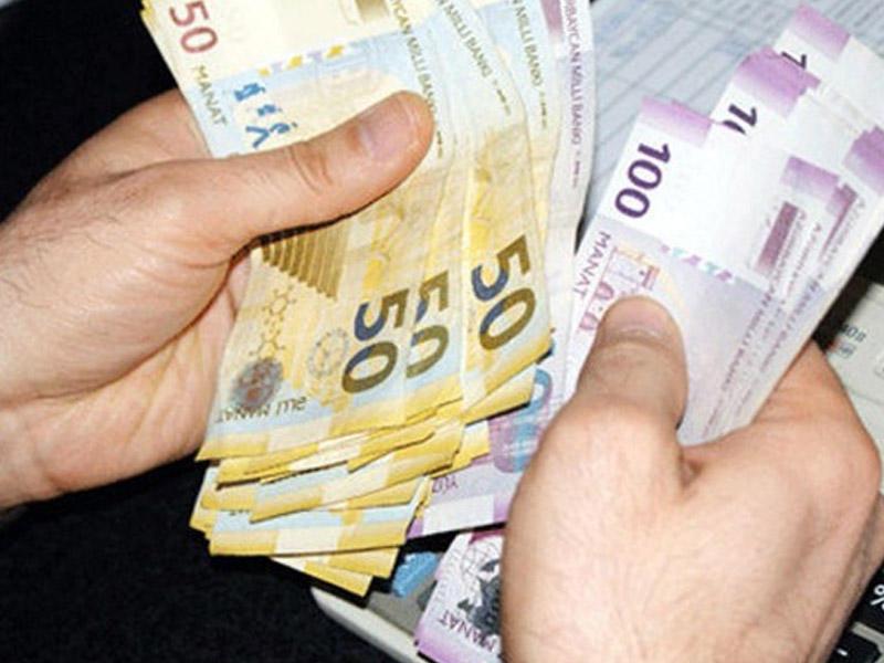 Elmi müəssisə və təşkilatların işçilərinin maaşları artırıldı
