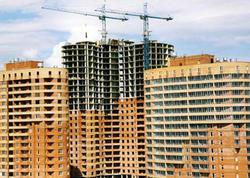 AMEA-nın tikəcəyi yeni binalardan ev almağın ŞƏRTLƏRİ
