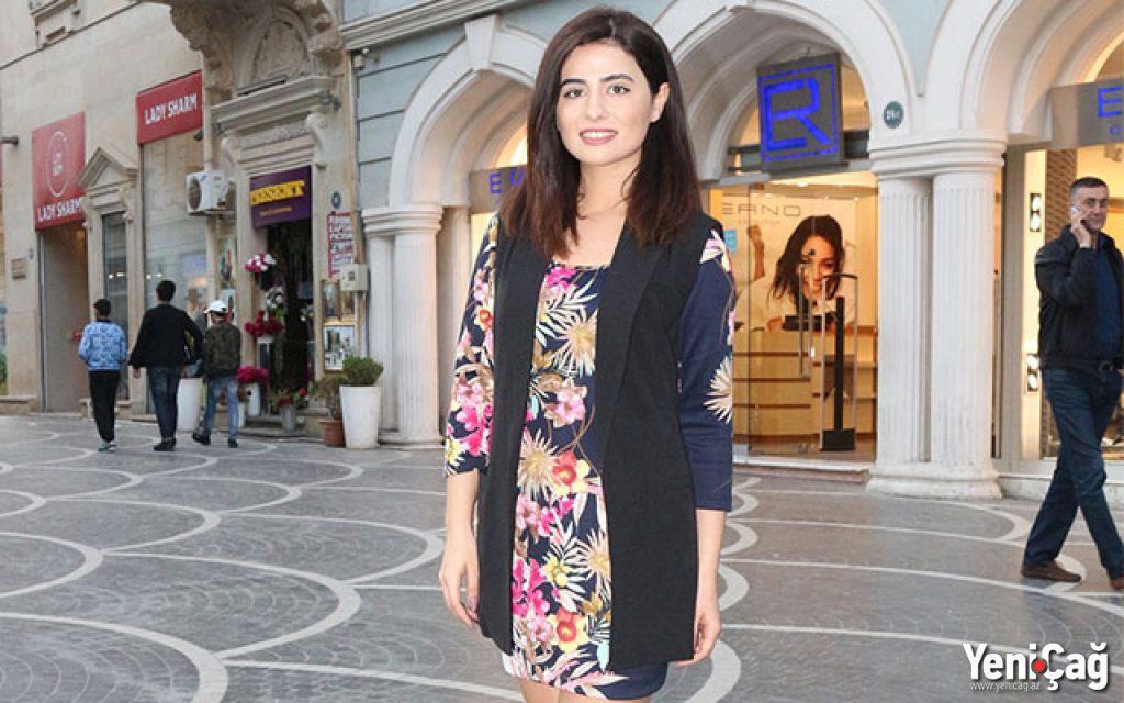 Qoca oliqarxdan aktrisaya BİABIRÇI TƏKLİF: