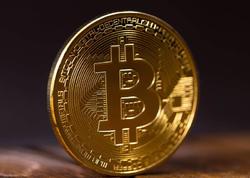 """""""Bitcoin"""" 18 min dolları keçdi"""