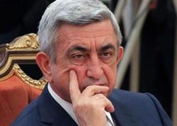 Ermənistanın baş naziri istefa şərtlərini açıqlayıb