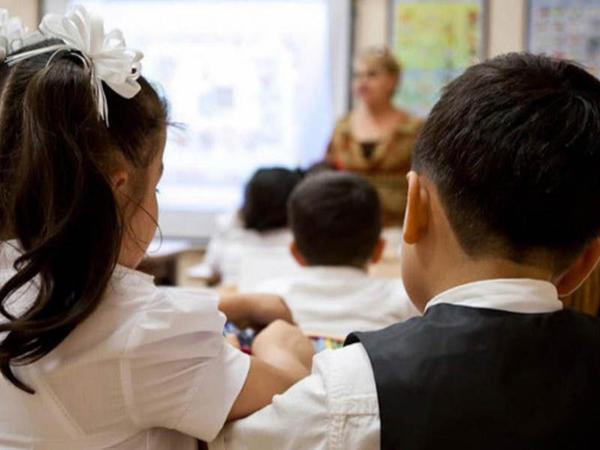 İctimai Birlikdən təhsillə bağlı çağırış