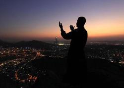 Dua edən zaman Allahdan nə istəyək?