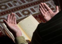 Hər kim möminin qəmini aradan aparar, Allah Qiyamət günü qəlbindəki qəmi aradan aparar