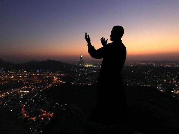 Dualarda Allahdan nə istəyək?