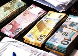 Azərbaycan banklarında fiziki şəxslərin əmanətlərinin həcmi açıqlandı