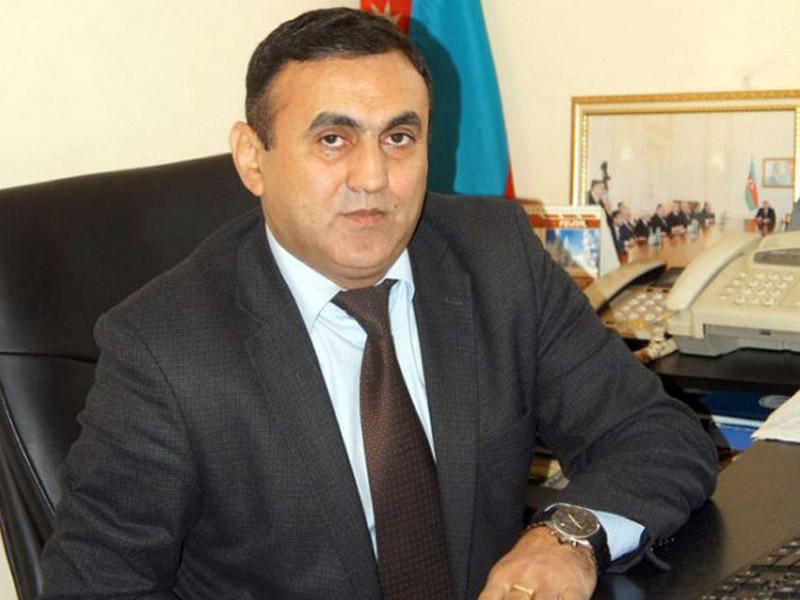 Картинки по запросу Şakir Ağayev
