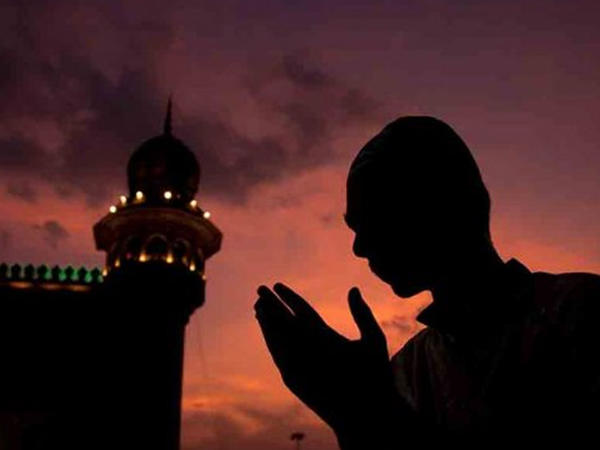 Allaha yaxın olan möminlər kimlərdir?