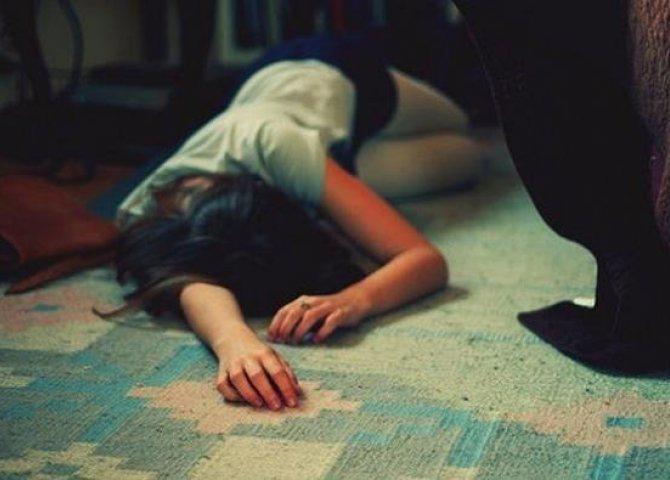Arvadını qayınatasının evində öldürdü - Yevlaxda qətlin TƏFƏRRÜATI - YENİLƏNİB - FOTO