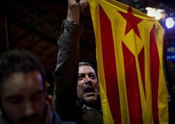 """Kataloniya müstəqil olmaq istəyir - <span class=""""color_red"""">Referendumun vaxtı açıqlandı</span>"""