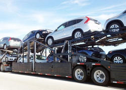 ABŞ avtomobil idxalına yeni rüsumların tətbiqini nəzərdən keçirir