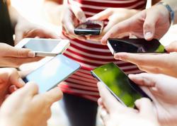 Keçən il smartfon istifadəçiləri mobil tətbiqlərə nə qədər pul xərcləyiblər?