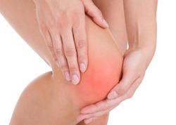 Osteoartrit xəstəliyi nədir