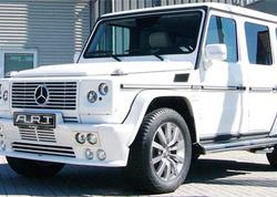 """&quot;Mercedes&quot;in geri çağırdığı avtomobillər Azərbaycana gətirilib? - <span class=""""color_red"""">AÇIQLAMA</span>"""