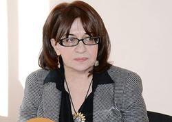 Azərbaycanlı alim Avrasiya Herontologiya, Heriatriya və Antiqocalma Təbabəti Assosiasiyasının vitse-prezidenti seçildi