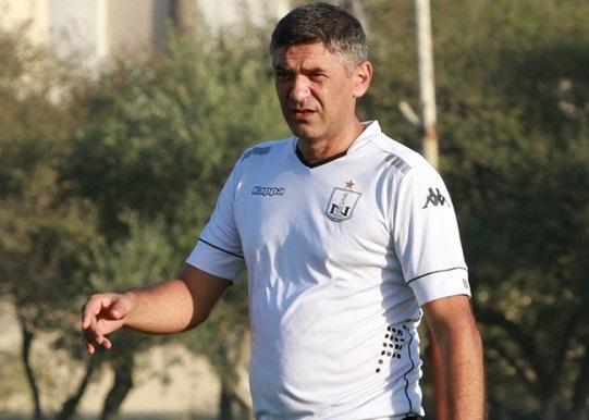 Elxan Abdullayev: