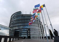 Balaca Zəhraya görə Avropa Parlamentinin qarşısında aksiya keçiriləcək