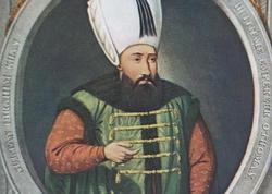 """Osmanlı sultanının ağlasığmaz İNTİM OYUNLARI: <span class=""""color_red"""">İbrahimin DƏHŞƏTLİ ƏMƏLLƏRİ - FOTO</span>"""