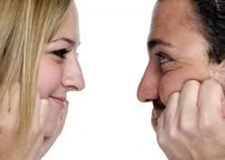 Boşanmış qadın sevdiyi insanla görüşə bilərmi?