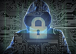 Kibercinayətkarlıq 2 trilyon dollar ziyan vura bilər