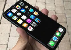 """&quot;İPhone&quot; işlədənlərə bəd xəbər - <span class=""""color_red"""">Bəzi telefonlar bloklanacaq</span>"""