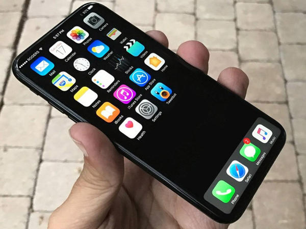 """""""iPhone""""un Çində satışına qadağan qoyulub"""
