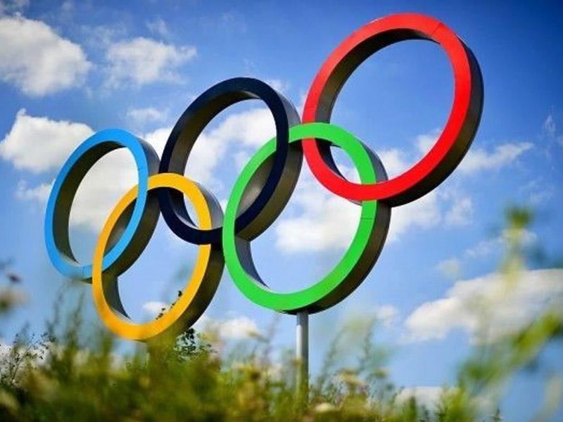 BOK Olimpiya Oyunlarına ev sahibi şəhəri müəyyən edəcək -