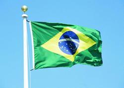 Braziliya parlamenti əmək qanunvericiliyinə dəyişiklikləri qəbul edib