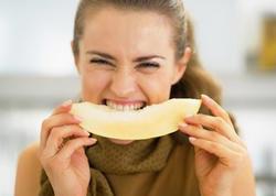 Yemişin hansı faydası və zərərləri var?