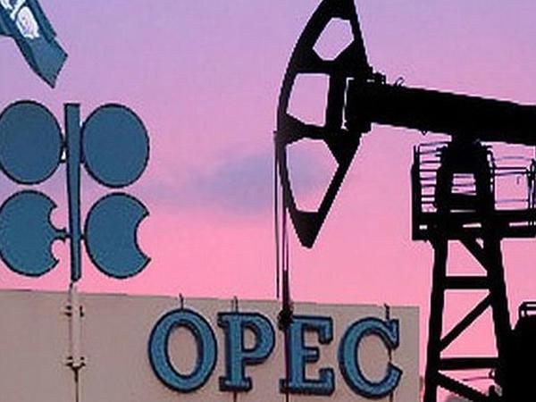 Azərbaycan OPEC və qeyri-OPEC ölkələri nazirlərinin Vyana görüşündə təmsil olunacaq
