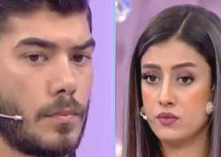 Gəlin namizədin çəkildiyi serialın yayım tarixi bəlli oldu