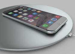 iPhone 8-də lazer skaner olacaq