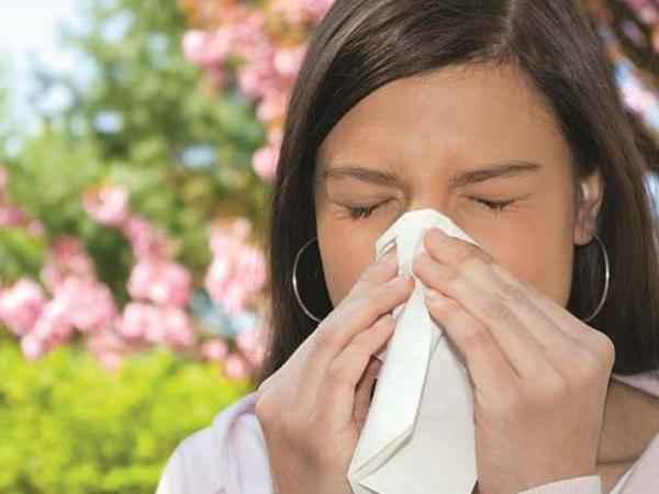 Allergiyanın əmələ gətirdiyi xəstəliklər hansılardır?