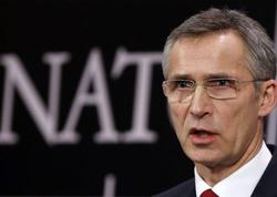 NATO baş katibi Almaniya və Türkiyəyə çağırış edib