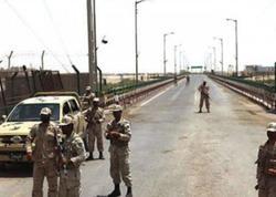İranın Pakistanla sərhədində silahlı toqquşma: 3 ölü