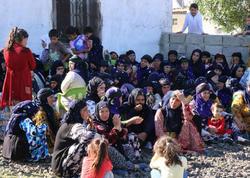 Türkiyədə faciə: 3 azyaşlı uşaq öldü - FOTO