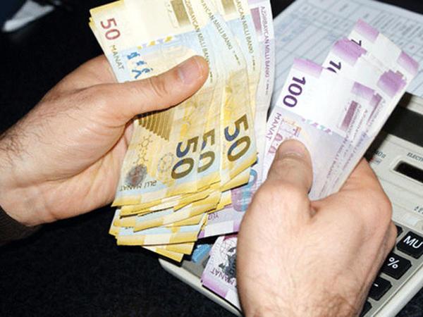 Azərbaycan 2020-ci ildə tam üzən məzənnə rejiminə keçəcək