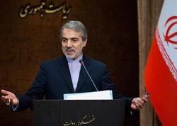 """İran prezidentinin sözçüsü: """"Qardaşının həbsi Həsən Ruhaninin iradəsinə təsir göstərməyəcək"""""""