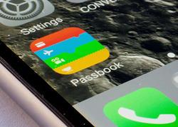 """Rusiyada """"iPhone 7"""" satışı tarixi minimuma endi"""