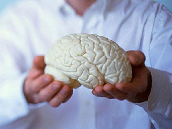 Alzheimer müalicəsində böyük ümid