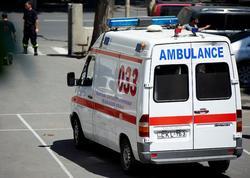 Gürcüstanda azərbaycanlıların yaşadığı bölgədə təhlükəli virus qeydə alınıb