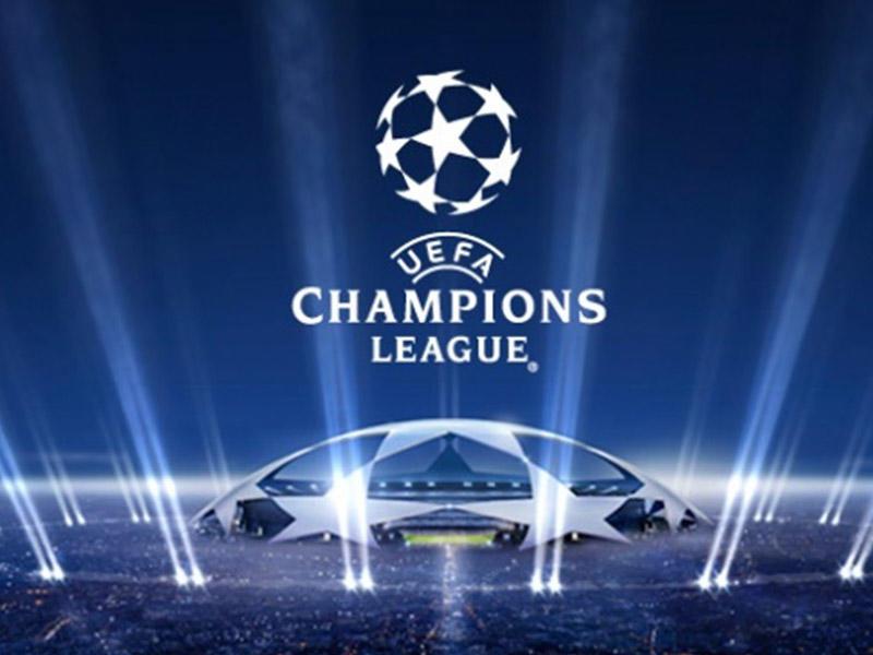 UEFA yeni avrokubok mövsümünün detallarını açıqladı