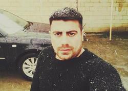 Azərbaycanda idmançı faciəvi şəkildə öldü - FOTO