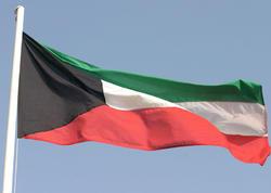 Küveyt İranın 15 diplomatını qovdu
