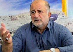 """""""İranda azərbaycanlı nazirlərin sayı artmalıdır"""" - Qazipur"""