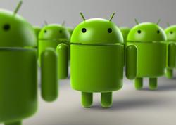 """Android istifadəçiləri - <span class=""""color_red"""">ehtiyatlı olun</span>"""