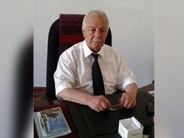 """Hacıbala Abutalıbovun müavininin ölümü barədə <span class=""""color_red"""">YENİ XƏBƏR</span>"""