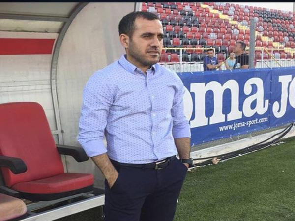 """Ayxan Abbasov: """"Bizim hakimlərə şükr etməliyik"""""""
