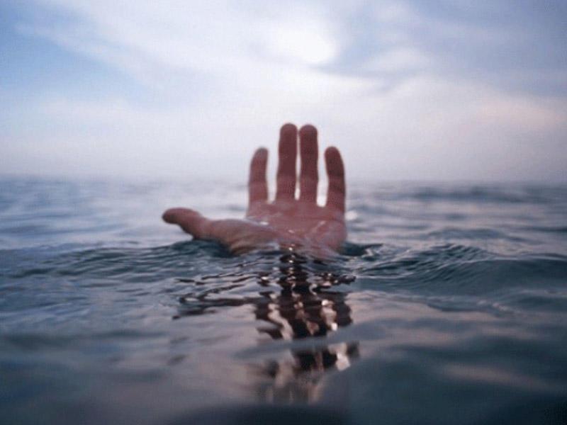 Tanınmış telejurnalistin oğlu ölümdən döndü - Onu xilas edən xalası dənizdə boğuldu - FOTO