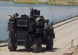 Mosulda İŞİD terrorçularına ərə getmiş 20 avropalı qadın tapıldı